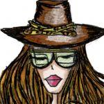 Mimi Valbuena